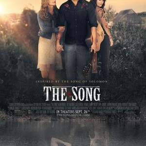 The Song Movie Quotes Rotten Tomatoes