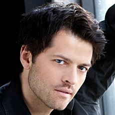 Over Her Dead Body Misha
