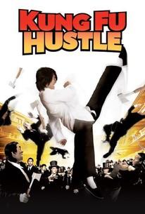 kung fu traveler 2 full movie download in hindi