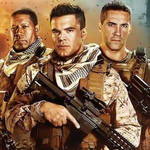 jarhead movies list