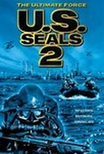 U.S. Seals II: The Ultimate Force