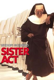 Sister Act Stream English