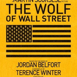 The Wolf Of Wall Street Rotten Tomatoes - The wolf of wall streets ferrari is now up for sale