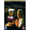 Die Liebesbriefe einer portugiesischen Nonne (Love Letters of a Portuguese Nun)