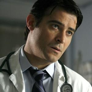 Goran Visnjic as Dr. Luka Kovak
