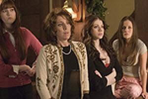 Christmas At Holly Lodge Cast.Christmas At Holly Lodge 2017 Rotten Tomatoes
