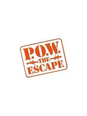 P.O.W. the Escape (Behind Enemy Lines) (Attack Force 'Nam)