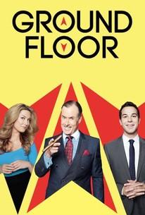 Ground Floor Season 1 Rotten Tomatoes