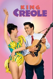 Image result for King Creole