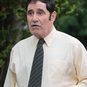 Richard Kind as Sam