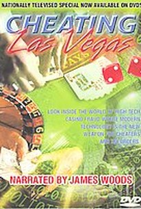 Cheating Las Vegas