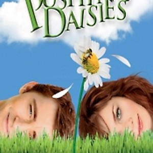 Pushing daisies season 1 and 2 dvd cover dvd covers & labels.