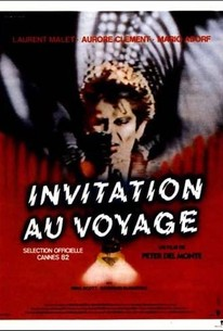 Invitation au voyage 1982 rotten tomatoes invitation au voyage stopboris Choice Image