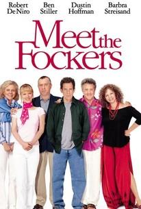 Meet the Fockers