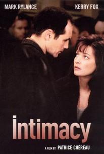 Intimacy (2001) imdb.