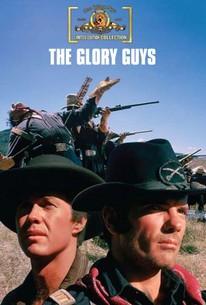 The Glory Guys