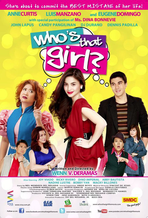 Moron 5 And The Crying Lady (2012) - Rotten Tomatoes