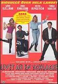 Livet �r en Schlager (Once in a Lifetime)