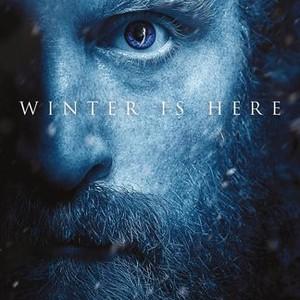 Photo Credit: Courtesy of HBO