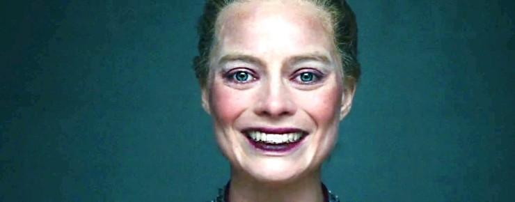 I Tonya 2018 Rotten Tomatoes