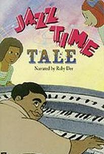 Jazztime Tale