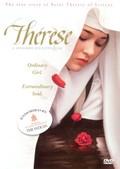 Th�r�se