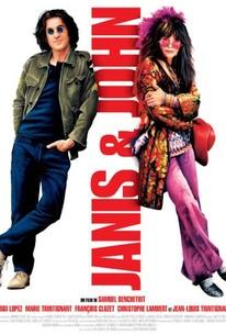 Janis et John (Janis and John)