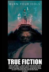 True Fiction