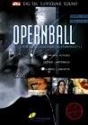 Opernball (Opera Ball)