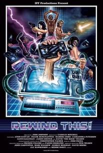 Rewind This!