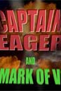 Captain Eager and the Mark of Voth