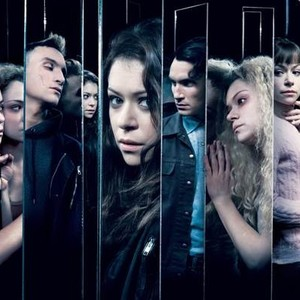 <em>Orphan Black</em>: Season 3