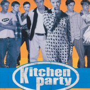 Kitchen Party