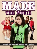 Made... The Movie