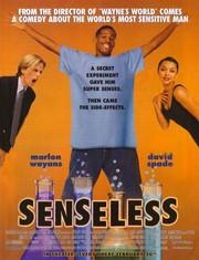 Senseless
