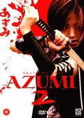 Azumi 2: Death or Love