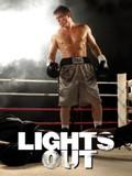 Lights Out: Season 1