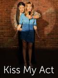 Kiss My Act
