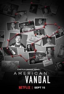 american vandal season 1 episode 1 online free