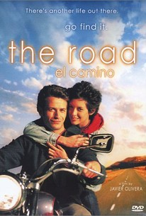 El Camino (The Road)