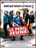 Le P�ril Jeune (Good Old Daze)