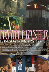 runaway train 1985 watch online