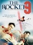 The Rocket