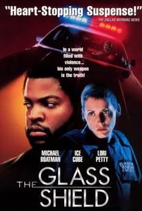 The glass shield 1994 rotten tomatoes the glass shield planetlyrics Choice Image
