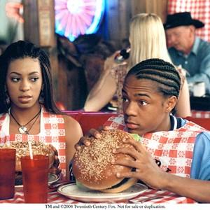 Johnson Family Vacation Full Movie >> Johnson Family Vacation 2004 Rotten Tomatoes
