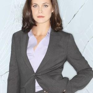Christine Woods as Janis Hawk