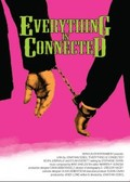 Everything Is Connected