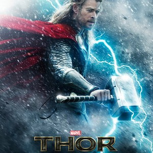 thor the dark world 1080p