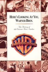 Here's Looking at You, Warner Bros.