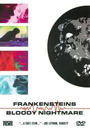 Frankenstein's Bloody Nightmare